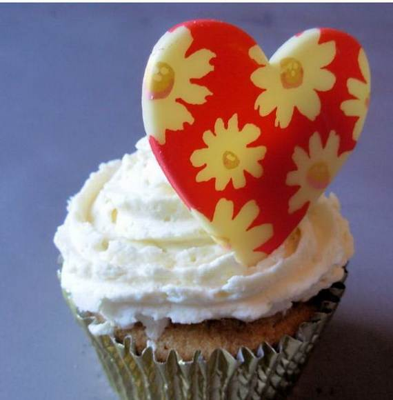 Cupcake-Decorating-Ideas-On-Mothers-Day_19