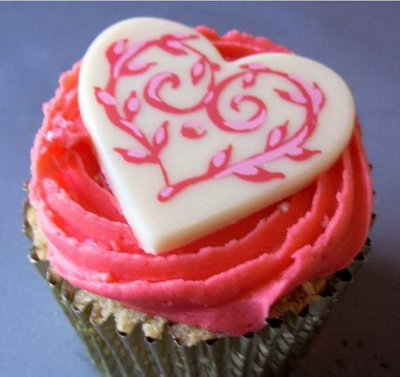 Cupcake-Decorating-Ideas-On-Mothers-Day_21
