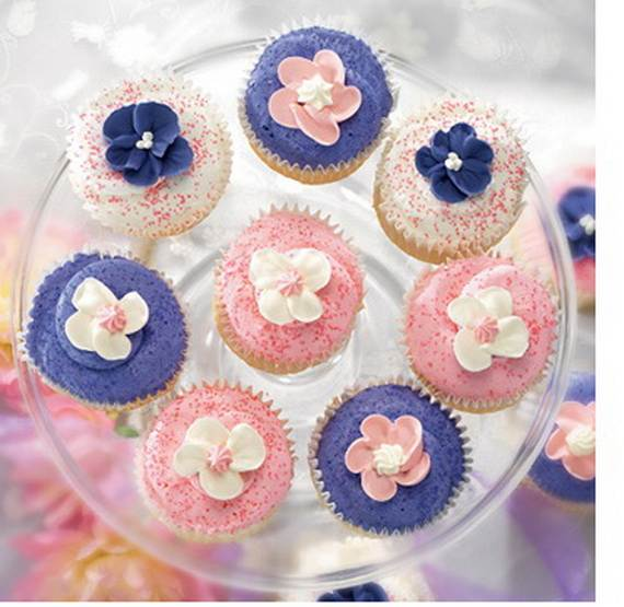 Cupcake-Decorating-Ideas-On-Mothers-Day_23