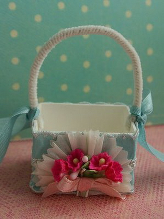 Decorating ideas for easter holiday basket family holiday related posts easter holiday egg decorating ideas negle Choice Image