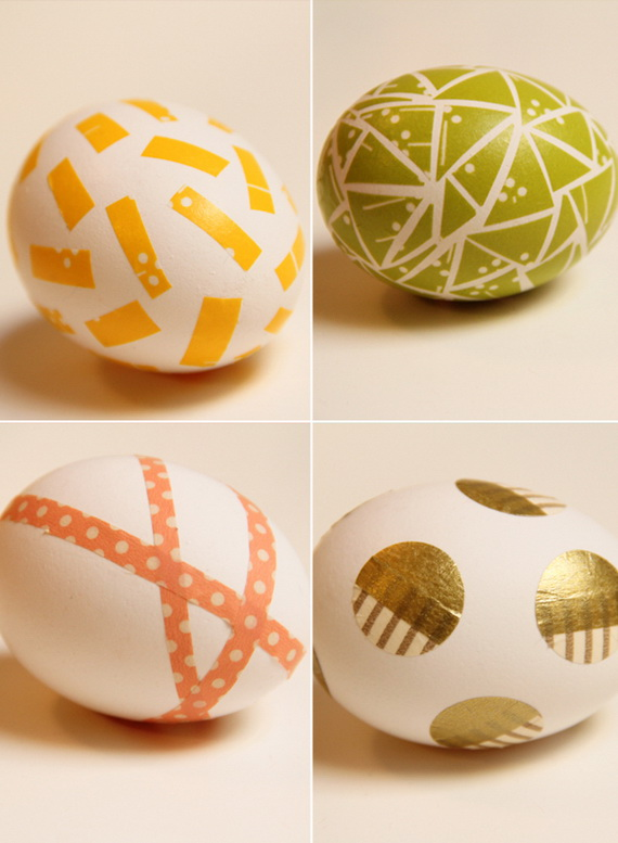 Easter family holiday gifts family holidayguide to family related posts negle Gallery