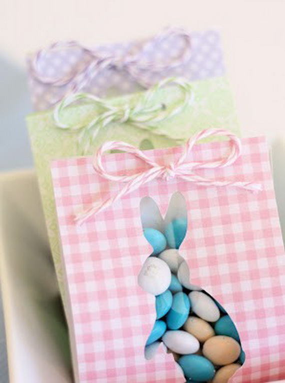 Easter gift presentation images gift and gift ideas sample easter gift packaging presentation ideas family holiday related posts easter holiday gift negle images negle Gallery