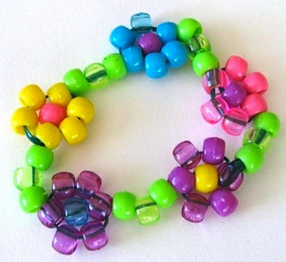 Easter Holiday Craft Gifts For Kids Family Holiday Net Guide To