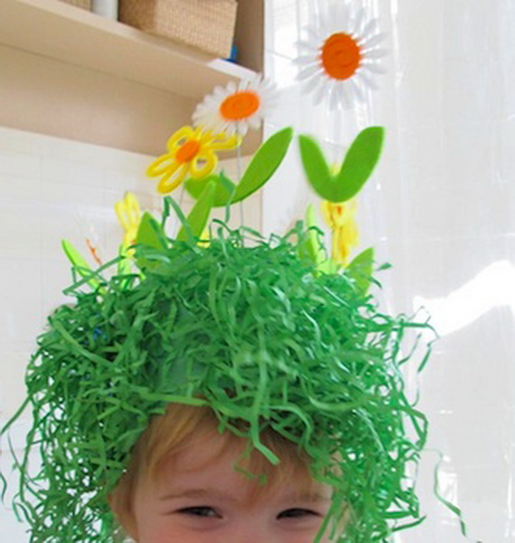 Easter Holiday Craft Gifts For Kids Family Holiday Net