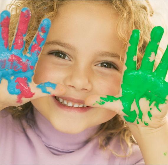 Childcare & Education Programs