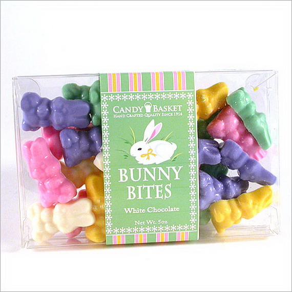 Easter holiday food gift baskets ideas family holidayguide related posts easter holiday kitchen decorations negle Choice Image