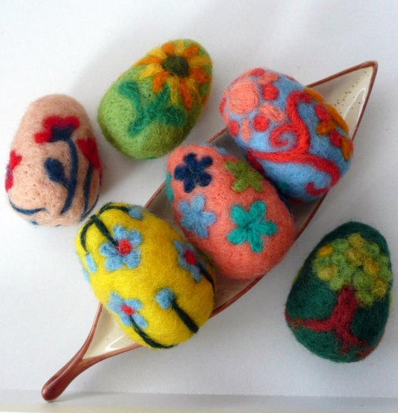 Foregone dinner handmade easter holiday gift ideas for her bufferdigg digg negle Choice Image