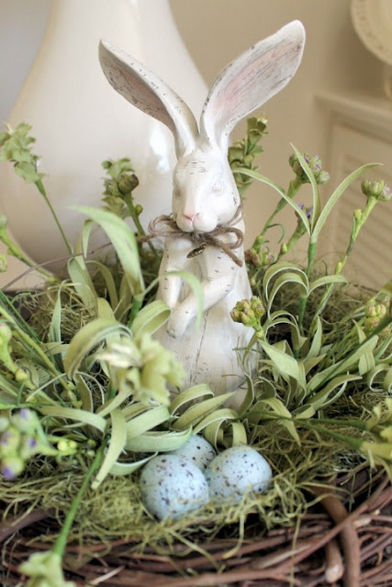Easter-table-decorating_resize _43