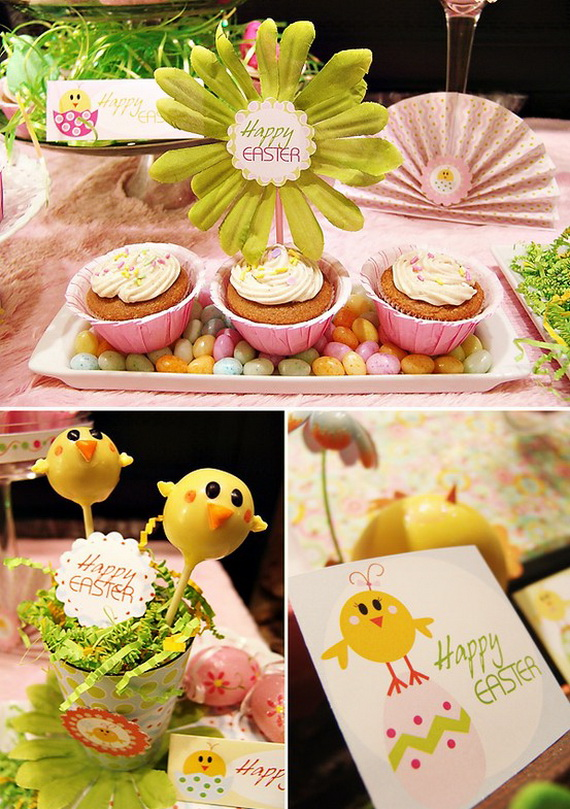 Gift ideas easy spring and easter holiday crafts family holiday related posts negle Images