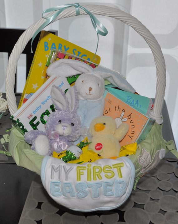 Gift ideas easy spring and easter holiday crafts family holiday related posts negle Image collections