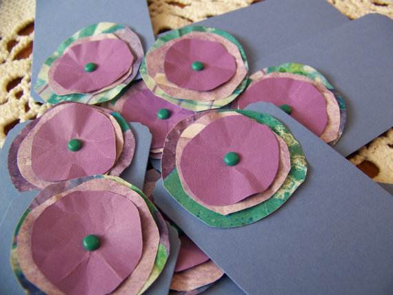 Handmade-Mothers-Day-Gift-Tags-For-Mom-_06