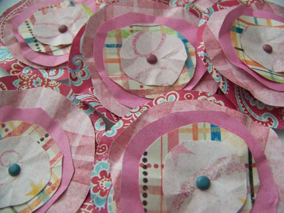 Handmade-Mothers-Day-Gift-Tags-For-Mom-_07