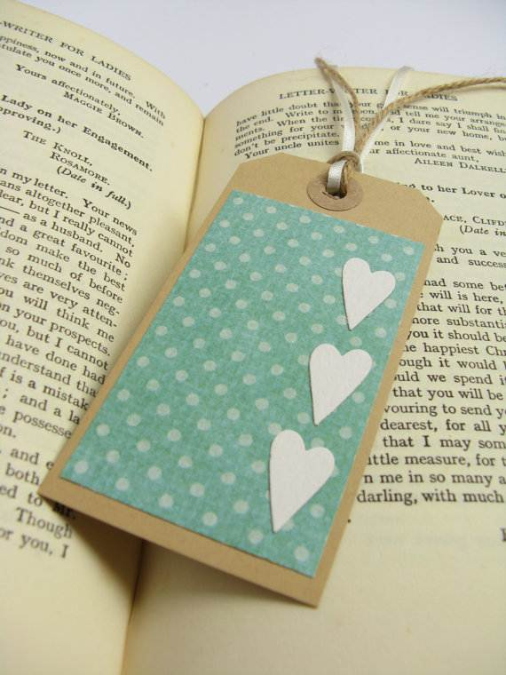 Handmade-Mothers-Day-Gift-Tags-For-Mom-_08