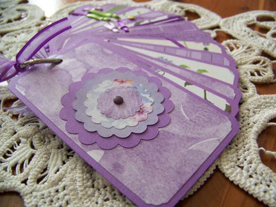 Handmade-Mothers-Day-Gift-Tags-For-Mom-_09