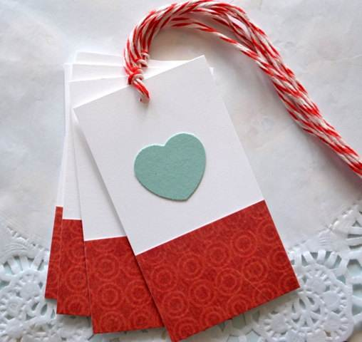 Handmade-Mothers-Day-Gift-Tags-For-Mom-_11