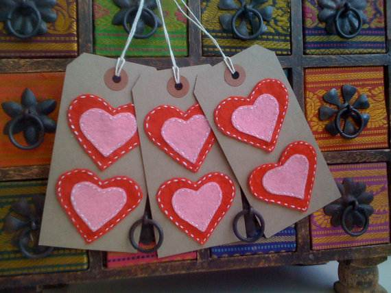 Handmade-Mothers-Day-Gift-Tags-For-Mom-_13
