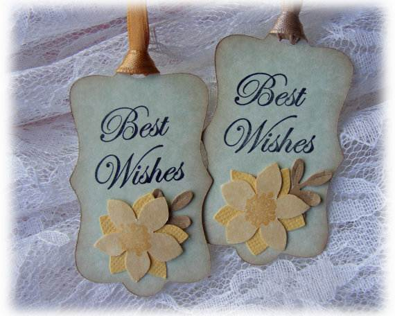 Handmade-Mothers-Day-Gift-Tags-For-Mom-_15