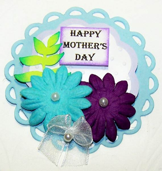 Handmade-Mothers-Day-Gift-Tags-For-Mom-_17