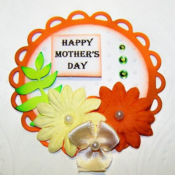 Handmade-Mothers-Day-Gift-Tags-For-Mom-_18