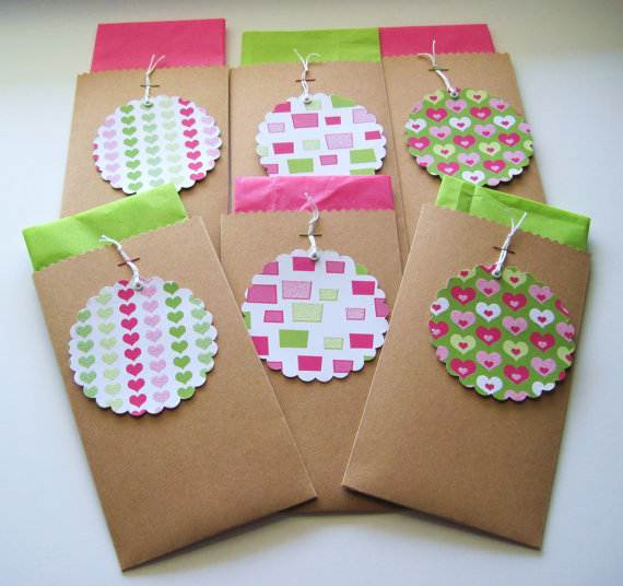 Handmade-Mothers-Day-Gift-Tags-For-Mom-_21
