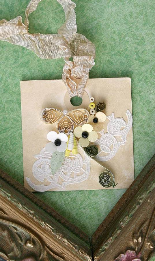 Handmade-Mothers-Day-Gift-Tags-For-Mom-_26