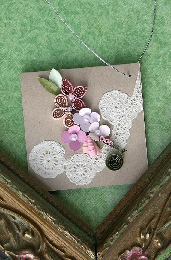 Handmade-Mothers-Day-Gift-Tags-For-Mom-_27