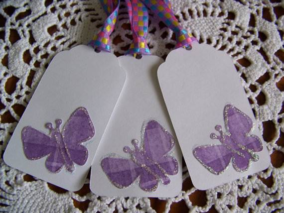 Handmade-Mothers-Day-Gift-Tags-For-Mom-_30