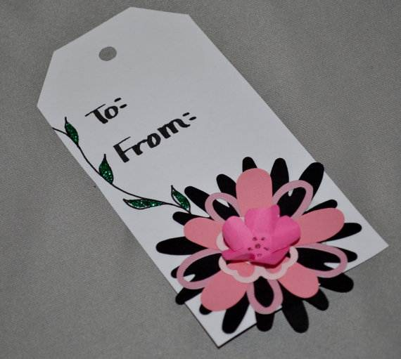 Handmade-Mothers-Day-Gift-Tags-For-Mom-_31