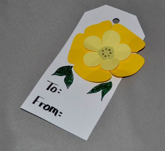 Handmade-Mothers-Day-Gift-Tags-For-Mom-_32