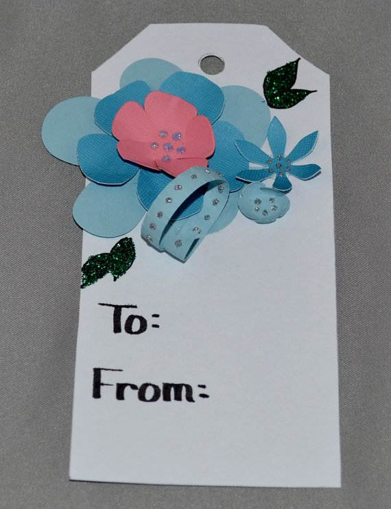 Handmade-Mothers-Day-Gift-Tags-For-Mom-_33