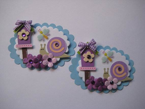 Handmade-Mothers-Day-Gift-Tags-For-Mom-_36