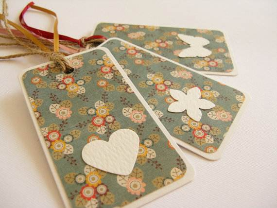 Handmade-Mothers-Day-Gift-Tags-For-Mom-_37