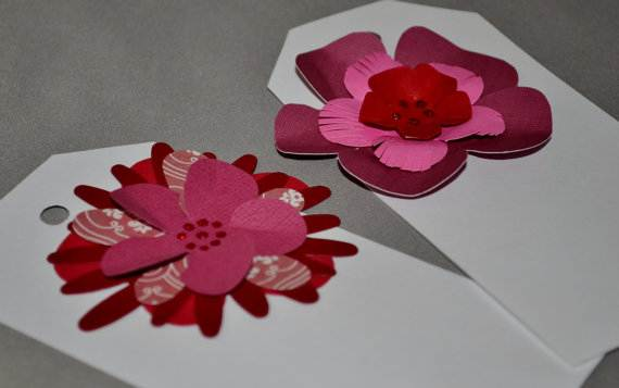 Handmade-Mothers-Day-Gift-Tags-For-Mom-_39