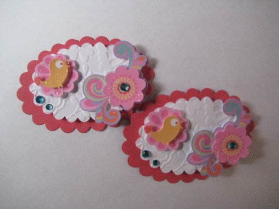 Handmade-Mothers-Day-Gift-Tags-For-Mom-_40