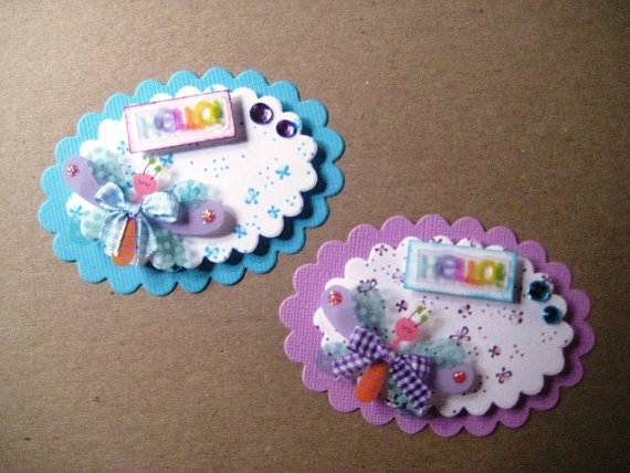 Handmade-Mothers-Day-Gift-Tags-For-Mom-_41