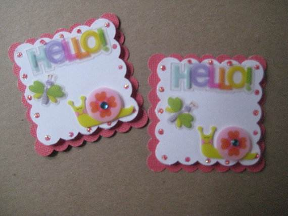 Handmade-Mothers-Day-Gift-Tags-For-Mom-_42