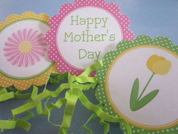 Handmade-Mothers-Day-Gift-Tags-For-Mom-_44