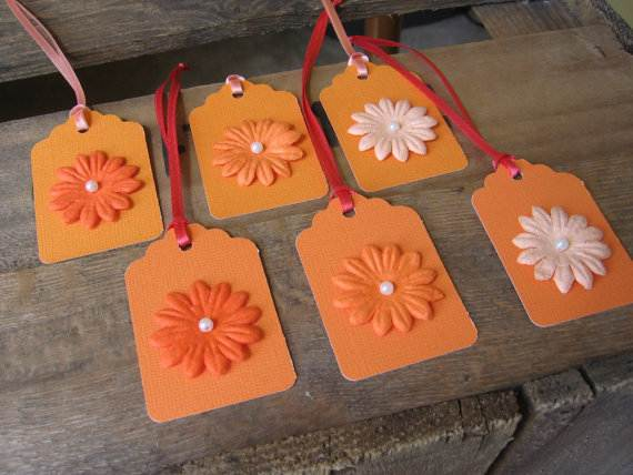 Handmade-Mothers-Day-Gift-Tags-For-Mom-_45