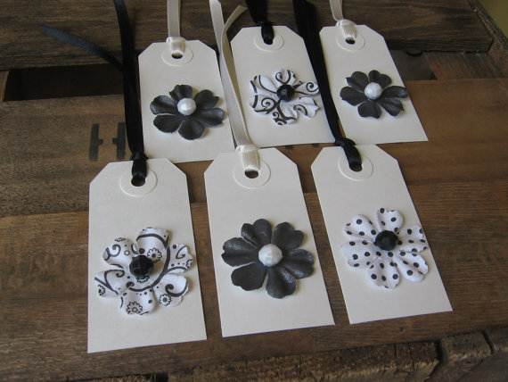 Handmade-Mothers-Day-Gift-Tags-For-Mom-_47