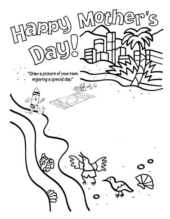 Happy-Mothers-Day-Coloring-Pages-for-Kids-_04
