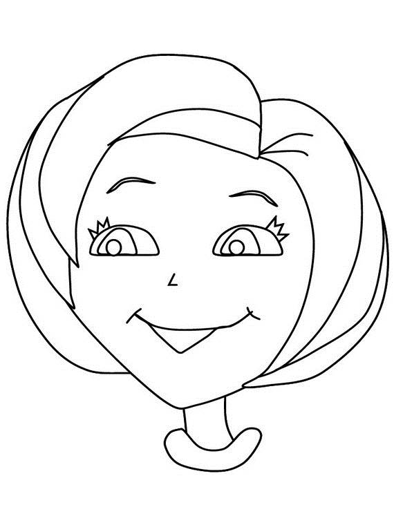 Happy-Mothers-Day-Coloring-Pages-for-Kids-_09