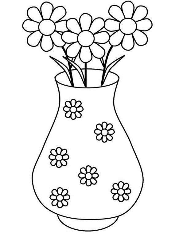Happy-Mothers-Day-Coloring-Pages-for-Kids-_10