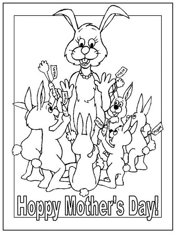 Happy-Mothers-Day-Coloring-Pages-for-Kids-_16
