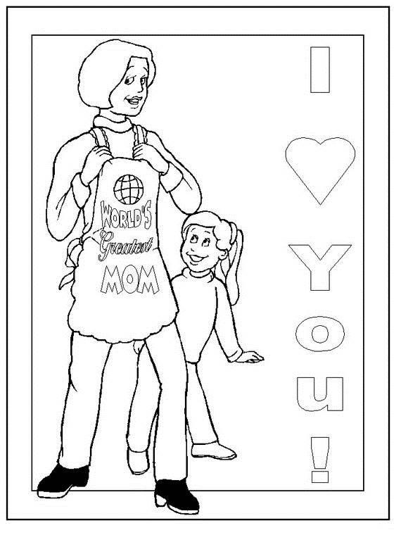 Happy-Mothers-Day-Coloring-Pages-for-Kids-_19