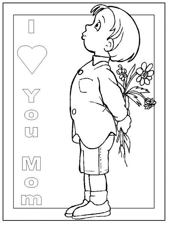 Happy-Mothers-Day-Coloring-Pages-for-Kids-_20