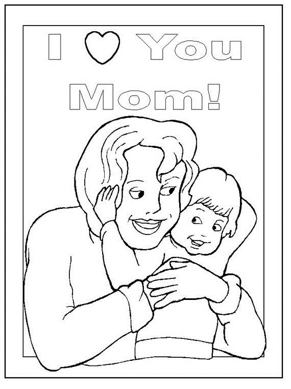 Happy-Mothers-Day-Coloring-Pages-for-Kids-_21