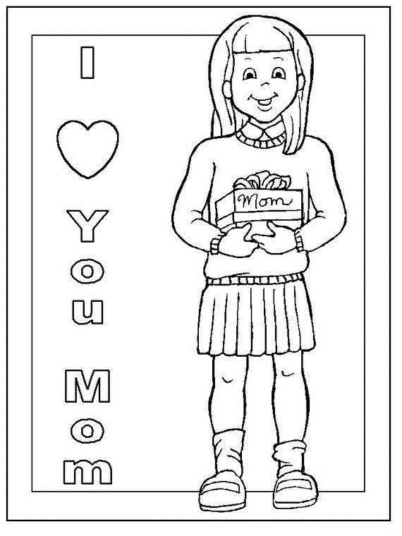 Happy-Mothers-Day-Coloring-Pages-for-Kids-_22