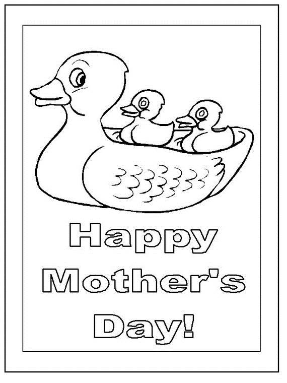 Happy-Mothers-Day-Coloring-Pages-for-Kids-_24