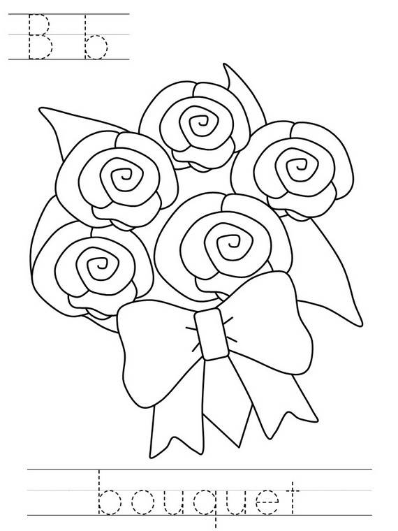 Happy-Mothers-Day-Coloring-Pages-for-Kids-_25