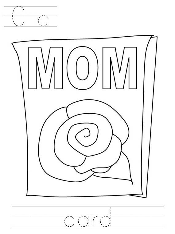 Happy-Mothers-Day-Coloring-Pages-for-Kids-_29